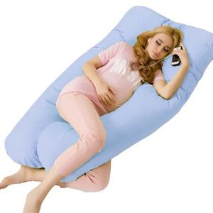 zwangerschapskussen slaapkussen